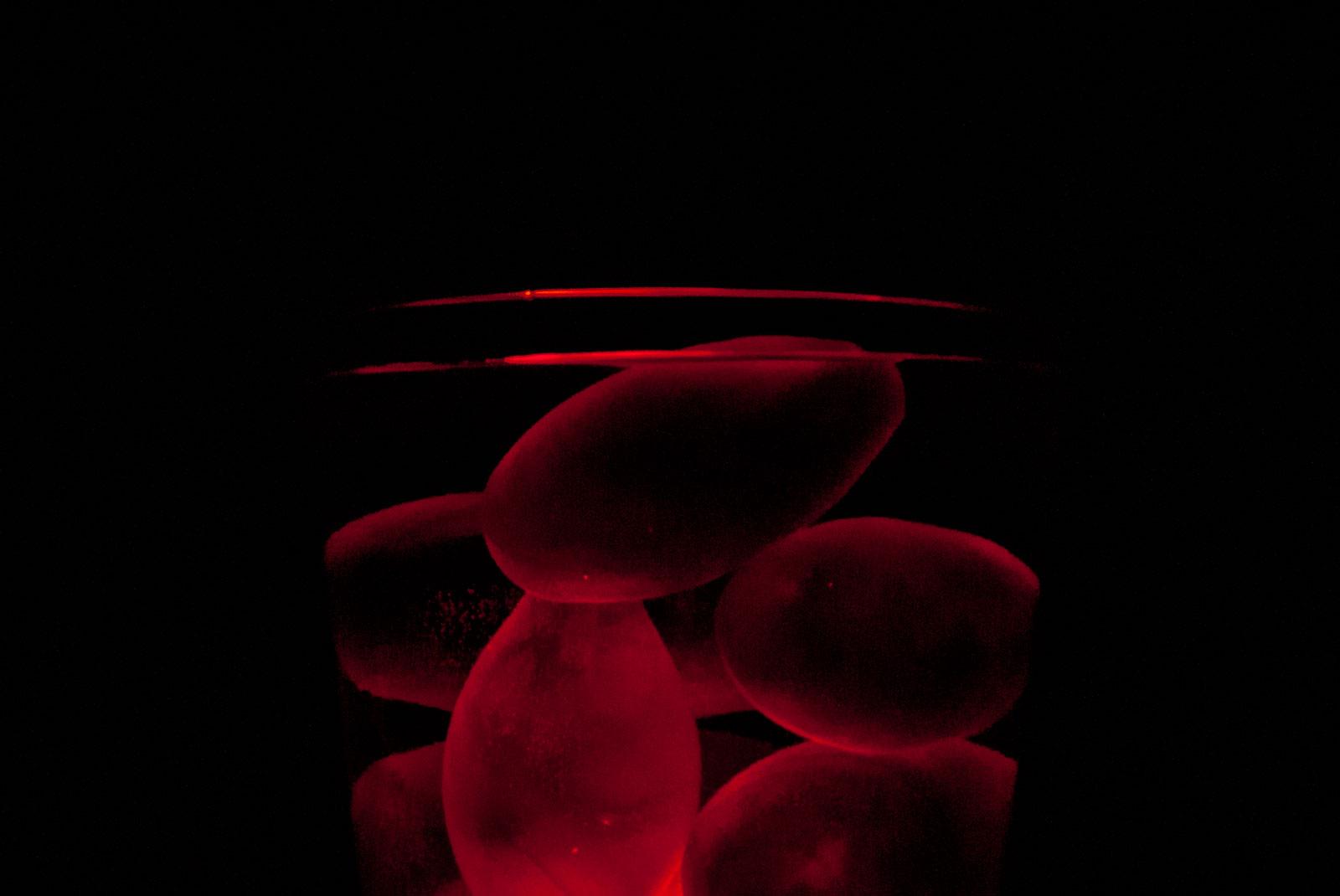 Ejercicio piedras - 2
