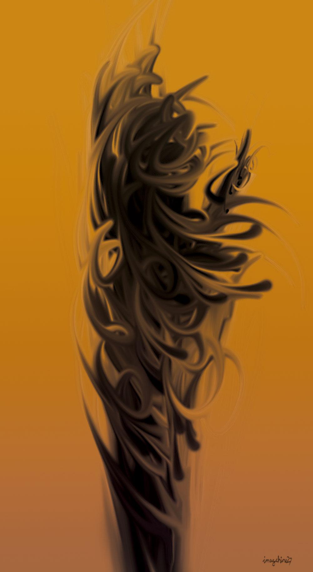 abstractgeddon
