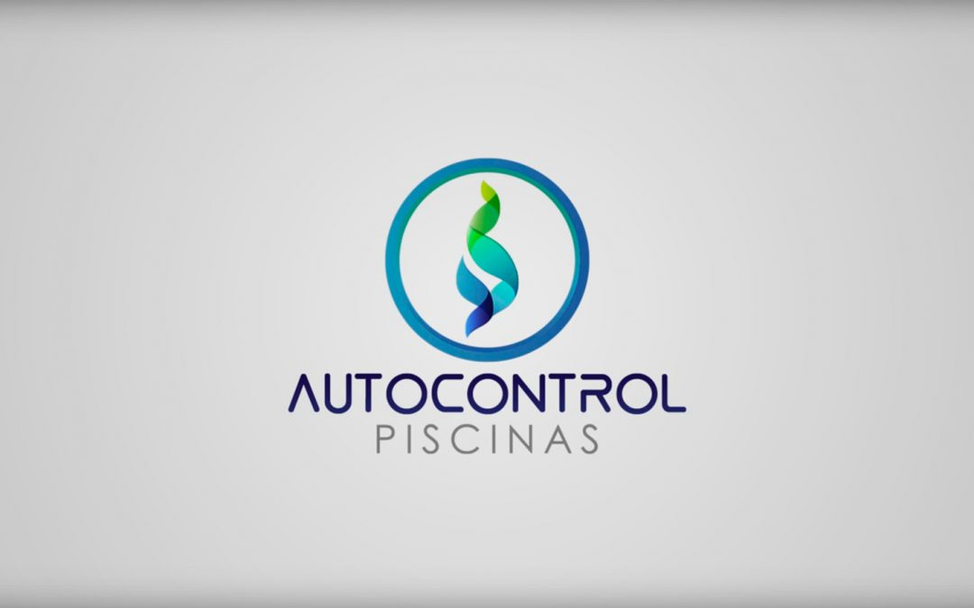 Cómo funciona Autocontrol Piscinas – Proyecto de Motion Graphics