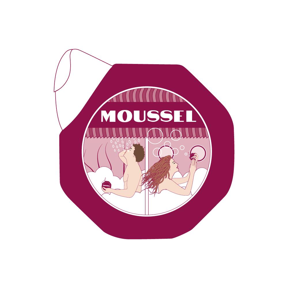 Diseño 3 - Propuestas concurso Moussel