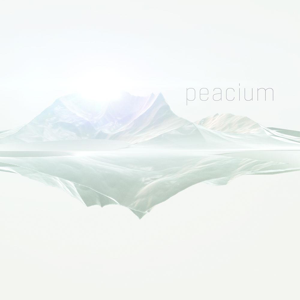 peacium