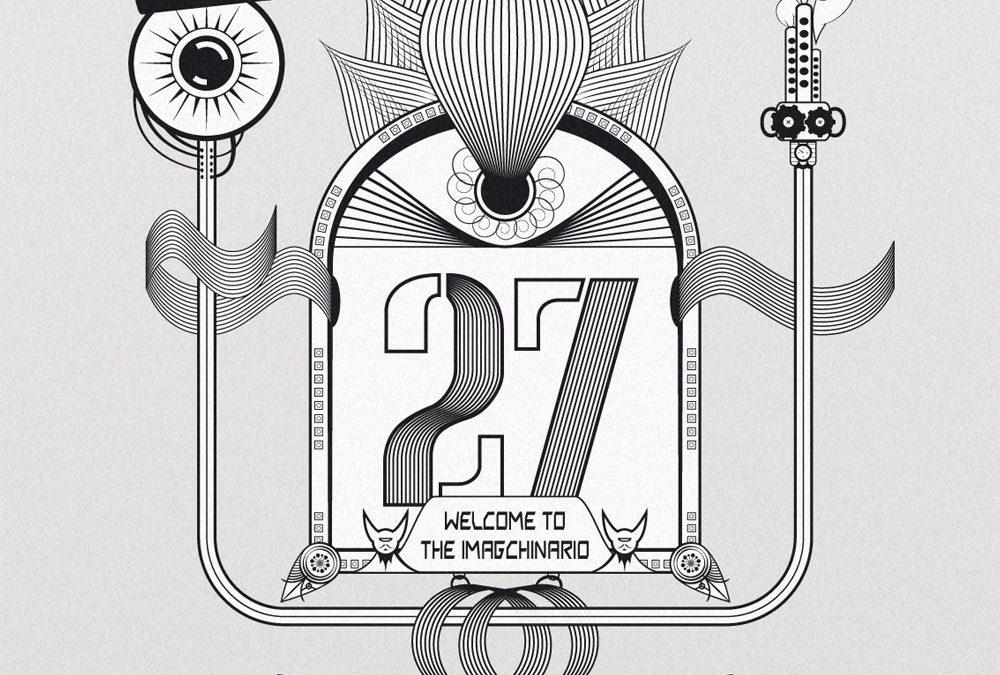 Estampado camiseta – Welcome to the Imagchinario 27